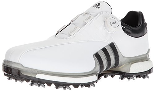 The 10 best golf shoes mens adidas boa for 2019