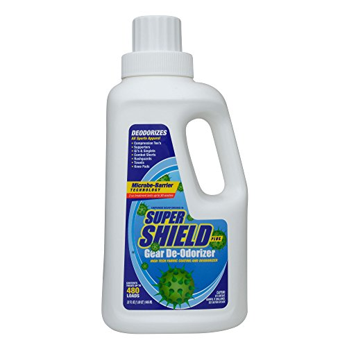 defense-soap-super-shield-antibacterial-laundry-treatment-deodorizer-32-oz-add-to-wash-rinse-cycle-t