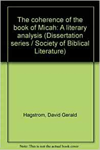 critical analysis of a bible An exegetical reading of the abraham narrative in genesis an exegetical reading of the abraham narrative in ab anchor bible.