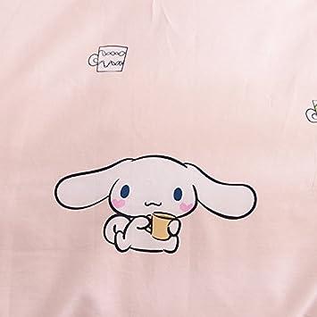 "3 Pieces 68/""x90/"" Teens Cartoon Animal Cotton Bedding Sets with Zipper Closure Children Duvet Cover for Boys 2 Pillowcase, 1 Duvet Cover Girls Toys Studio Dinosaur Kids Duvet Cover Set Twin"