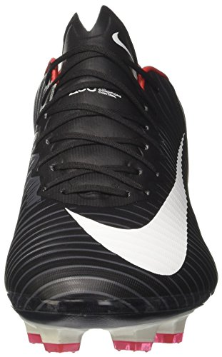 Nike Herren Mercurial Vapor XI FG Fußballschuh