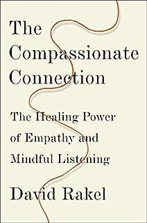 advanced empathy definition