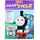 Smart Cycle Thomas the Train