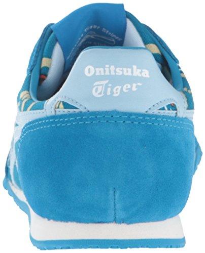 Onitsuka Tiger Kvinners Serrano Joggesko Karamari / Chigusairo