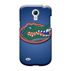 Samsung Galaxy S4 Mini Qrj1125ClQh Support Personal Customs Vivid Florida Gators Skin Shock-Absorbing Hard Phone Cases -JohnPrimeauMaurice