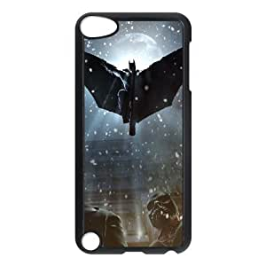 Ipod Touch 5 Phone Case Batman F5P8038 by lolosakes