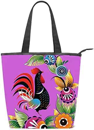de4e9b966434 Shopping Last 30 days - Leather - Handbags & Wallets - Women ...