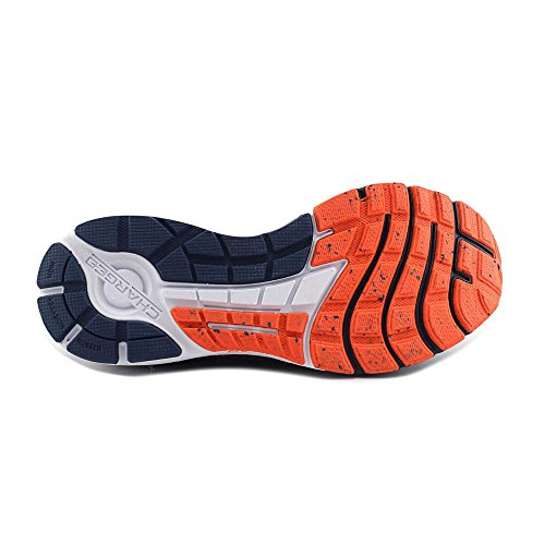 2 Armour Para Azul Aw16 Zapatillas Bandit Correr Under Charged dtaqzz