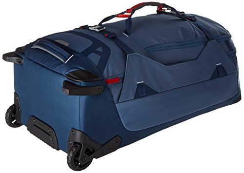 4b1a5ebca99c The Best Duffel Bags with Wheels