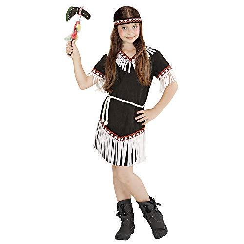 671d219e325 Kostüme kinder le meilleur prix dans Amazon SaveMoney.es