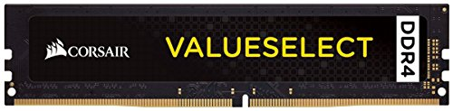 Corsair-4GB-DDR4-12V-Desktop---Intel-Core-X-and-AMD-Ryzen-Series-PC-Memory-CMV4GX4M1A2666C18