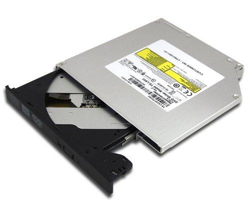Asus K50C K50IN N53SV N53S N53SN Series Laptops 8X DL DVD RW