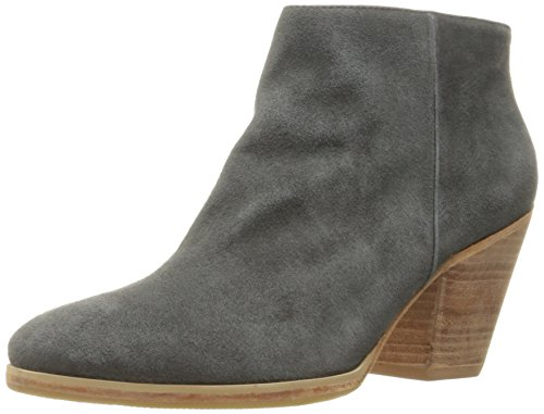Rachel Comey Women's Mars Ankle Bootie, Chinchilla for sale  Delivered anywhere in USA