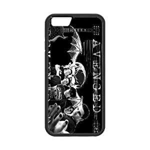 iphone6 4.7 inch Phone Cases Avenged Sevenfold YT314034