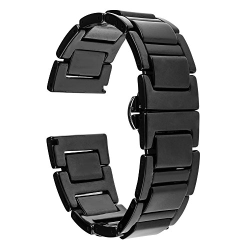 trumirr-20mm-full-ceramic-watch-band-butterfly-buckle-strap-for-samsung-gear-s2-classic-sm-r732-r735