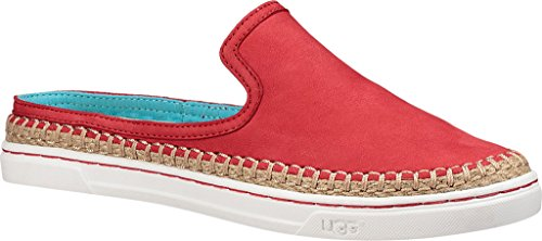 ugg-womens-caleel-fashion-sneaker-tango-95-us-95-b-us
