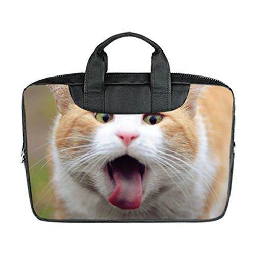 jiuduidodo-best-present-lovely-realistic-cat-pattern-10-inch-laptop-nylon-waterproof-hand-shoulder-b