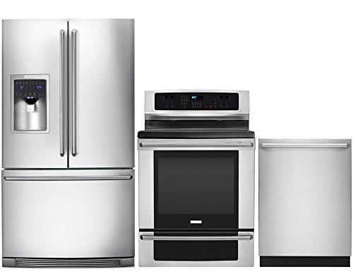 Integrated Appliance Door - 6