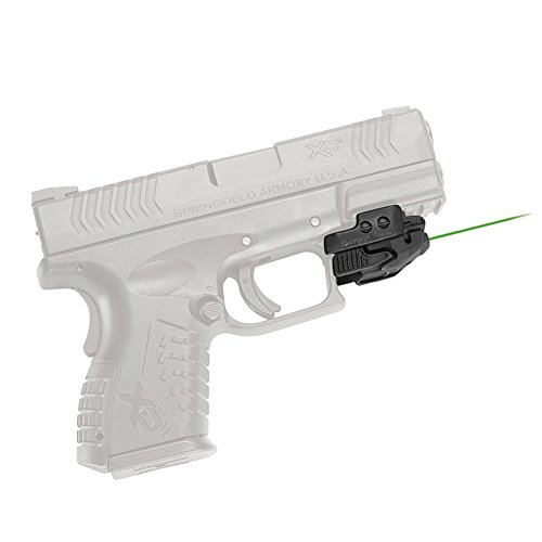 Green Laser Sight - 5