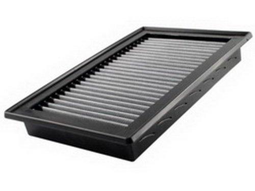 aFe 31-10074 Air Filter