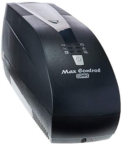 Nobreak Max Control 700 va monovolt 127v bat RCG, Powerline