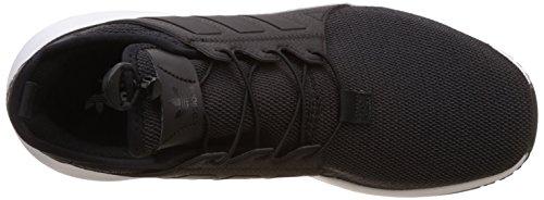 Adidas Original X_plr Sneaker Nero Bb1100 Schwarz