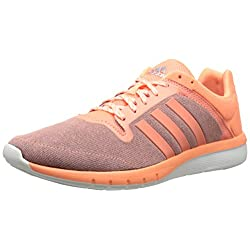 adidas Performance Women's CC Cross Country Fresh 2 W Running Shoe