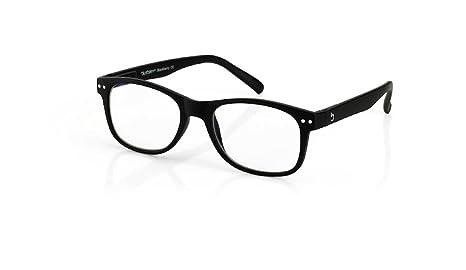 6251ff4ae5 Amazon.com  Blueberry - Computer Glasses - Size L - Black ...