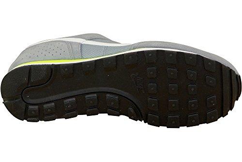 Nike MD Runner Grey