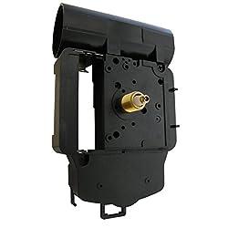 NEW Takane Westminster Chime Pendulum Clock Movement - Clock Repair Kit - Choose A Size