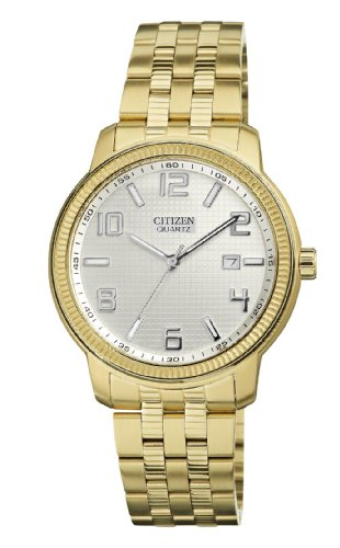 Citizen-Quartz-Mens-Date-Sport-Watch-BI0992-51A