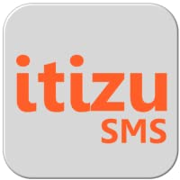 Privacy For Text Messaging - itizu-SMS