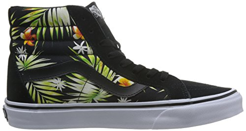 Vans Sk8-hi Reissue Decay Palms Hommes Baskets