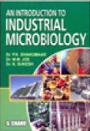 textbook microbiology pelczar free 48golkes