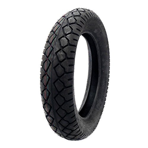 16 5 Motorcycle Tires - 3