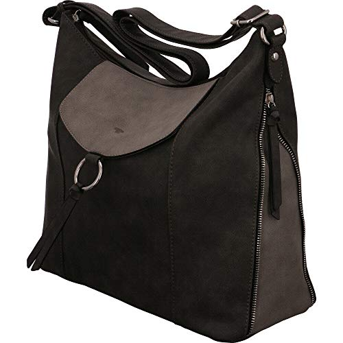 Tom Gris Bandoulière Charlee Tailor Sac p6YUw