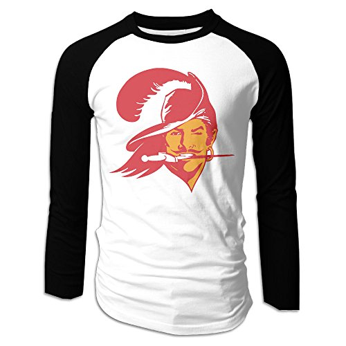 vgoing-mens-tee-long-sleeve-tampa-bay-old-football-logo-buccaneers-t-shirt