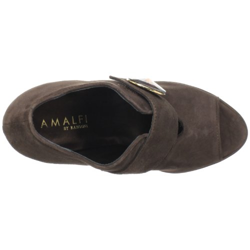 Moro Di T By Amalfi Lia Toe Pump Rangoni Women's Open w4xUz