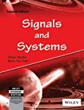 img - for Signals and Systems - International Edition book / textbook / text book