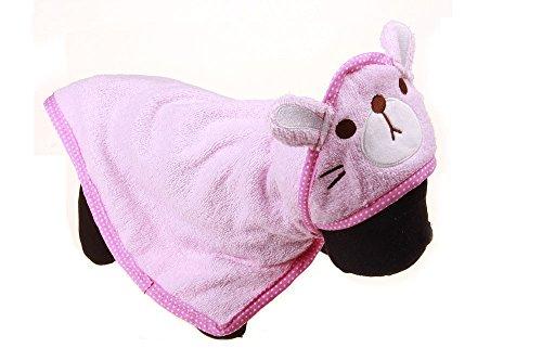 stock-show-1pc-multifunction-cute-cartoon-microfiber-pet-bath-towels-bathing-grooming-super-absorben