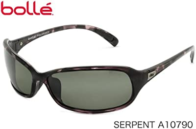 ボレー(Bolle)サングラス SERPENT(サーペント)