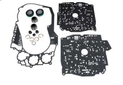 ACDelco 24227888 GM Original Equipment Automatic Transmission Case Cover Gasket Kit with Gaskets and Seals