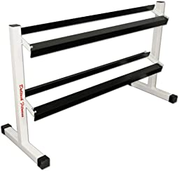 Deltech Fitness Two Tier 54\