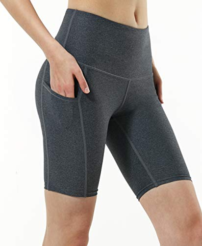 - CQR Tesla TM-FYS15-HCC_X-Large Shorts 8