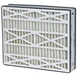 Lennox Direct Replacement Media Filter X0582 by Honeywell (MERV 10)