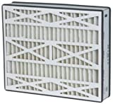 20x24.25x5 (19.75x24.13x4.75) MERV 8 Purolator Replacement Filter ( 2 PACK )