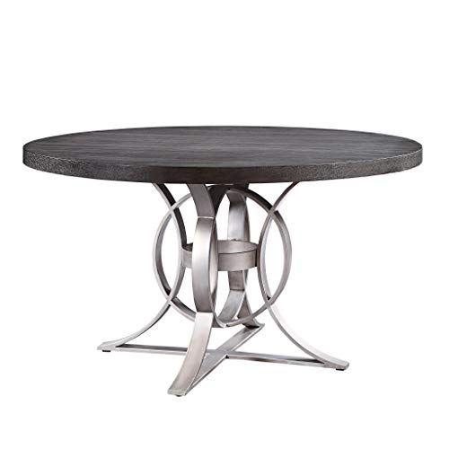 Homelegance 5642 Round Dining