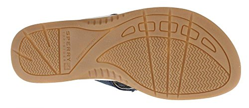 Eu 36 Poisson Top Femme siderparrotfish perroquet Sperry bleu 5 Marine Bleu wv8aW