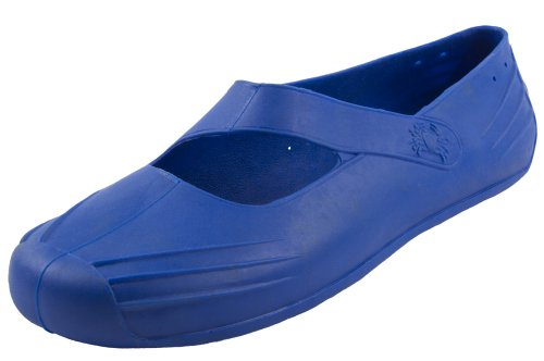 Crikko Original Water Shoes Blu Royal 06