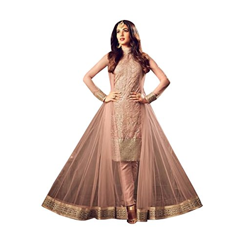 Customized Festival New Launch Collection Gown Anarkali Salwar Bridal Eid Wedding Ceremony Blouse Punjabi